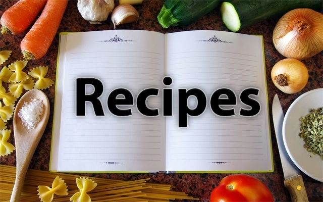 Foodist Kitchen | Learn to Cook Without Recipes in 30 Days