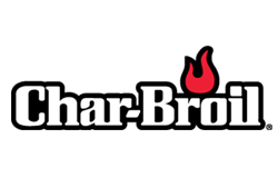 char=broil grills