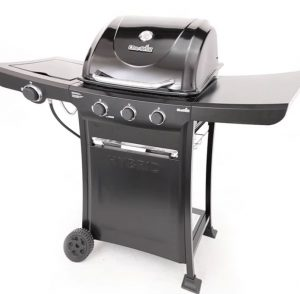 With The Myriad Of Grills To Choose From In Market Today It Can Be Pretty Hard Make Up Your Mind On Which One Bring Home Charcoal Are